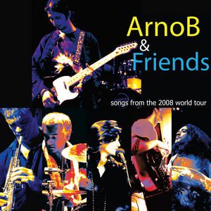 Arnob & Friends - Arnob