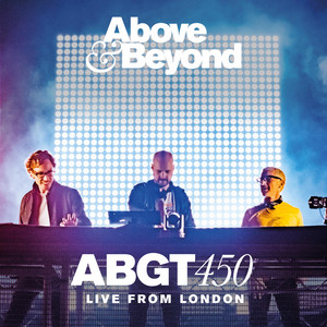 Off The Wall (ABGT450)