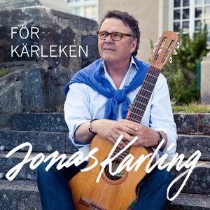 Jonas Karling