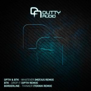 VA Remixes 2