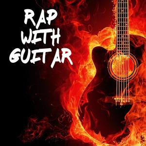 Rap With Guitar