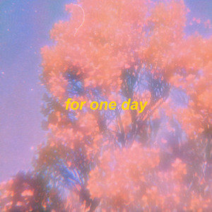 for one day