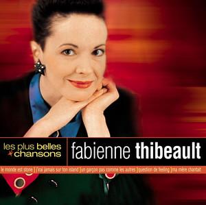 Thibeault, Fabienne