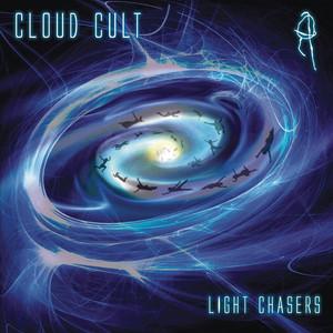 Unexplainable Stories by Cloud Cult