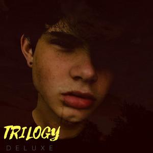 Trilogy (Deluxe) album
