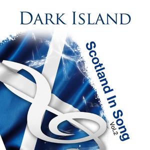Scotland The Brave cover art