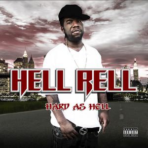 Hard as Hell