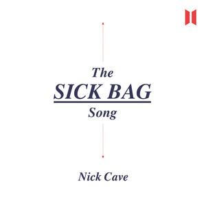 The Sick Bag Song (Unabridged) Audiobook