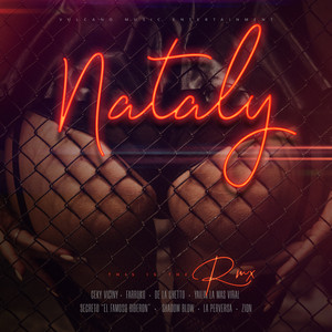 Nataly - Remix