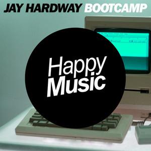 Bootcamp - EP