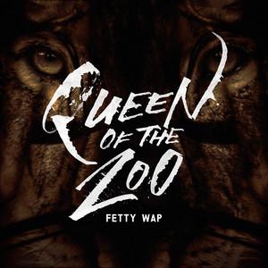 Queen of the Zoo