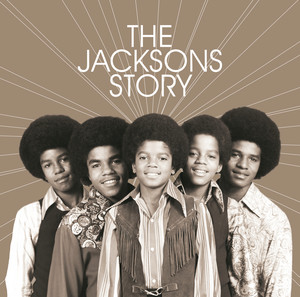 The Jacksons Story
