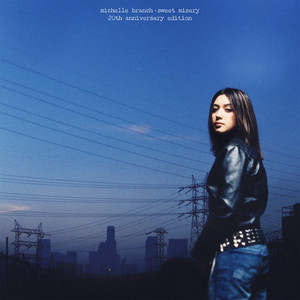 Sweet Misery (20th Anniversary Edition)