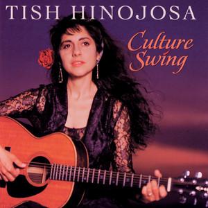 Culture Swing album