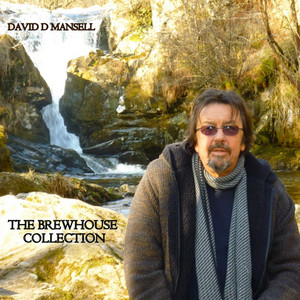 The Brewhouse Collection album