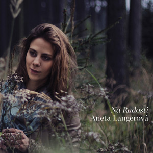 Aneta Langerová - Svatá Kordula
