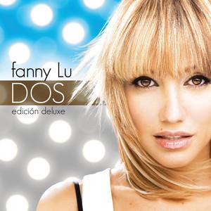 Dos (Deluxe) album