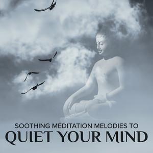 Deep Massage by Project!Yoga Meditation