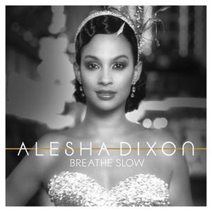 Breathe Slow (Piano Mix)