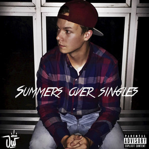 Summers Over Singles