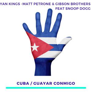 Cuba (feat. Snoop Dogg)