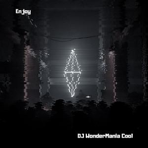 Real Vibe by DJ WonderMania Cool