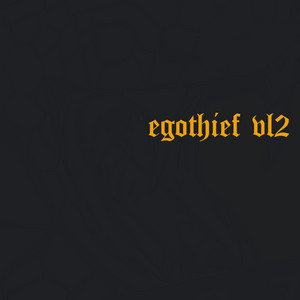 EgoThief Vl2