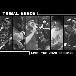 Live: The 2020 Sessions
