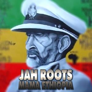 Mama Ethiopia