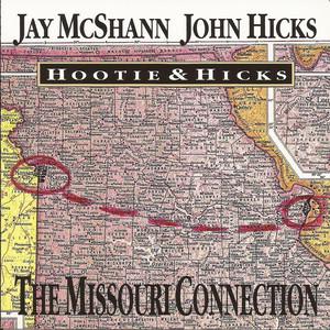 The Missouri Connection album