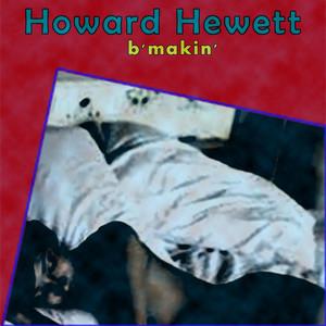 B'Makin' (Remastered)