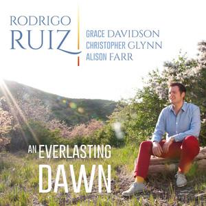 An Everlasting Dawn album