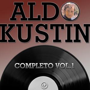 Completo, Vol. 1 album