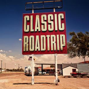 Classic Roadtrip