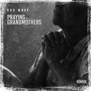 Praying Grandmothers