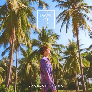 Dawn of us cover art