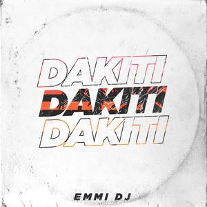 Dakitix (Remix) by Emmi Dj