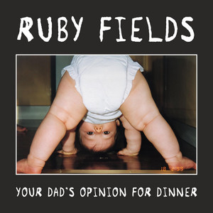 Your Dad's Opinion for Dinner