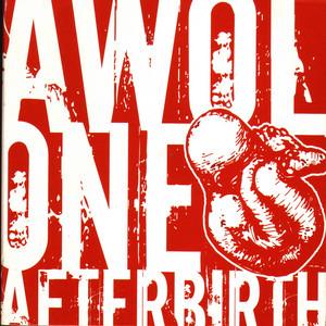 Afterbirth