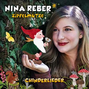 Im Zwärgeschritt by Nina Reber