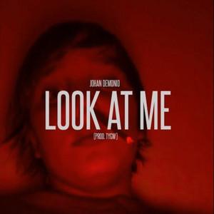 Look at Me! (Spanish Remix)