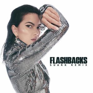 Flashbacks (Suark Remix)