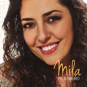 Mila album