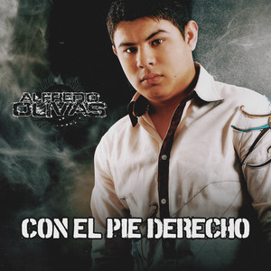 Alfredo Olivas - El Patroncito Mp3 Download
