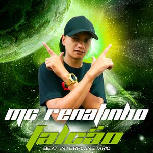 Beat Interplanetário (feat. DJ MARCÃO 019, MC POGBA & MC MN)