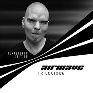 Trilogique - Remastered Edition