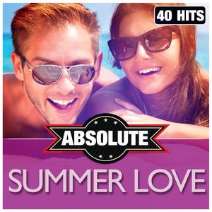 Absolute Summer Love
