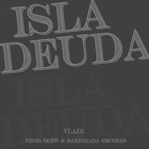 Isla Deuda