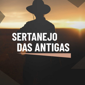 Sertanejo das Antigas
