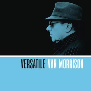 Versatile album